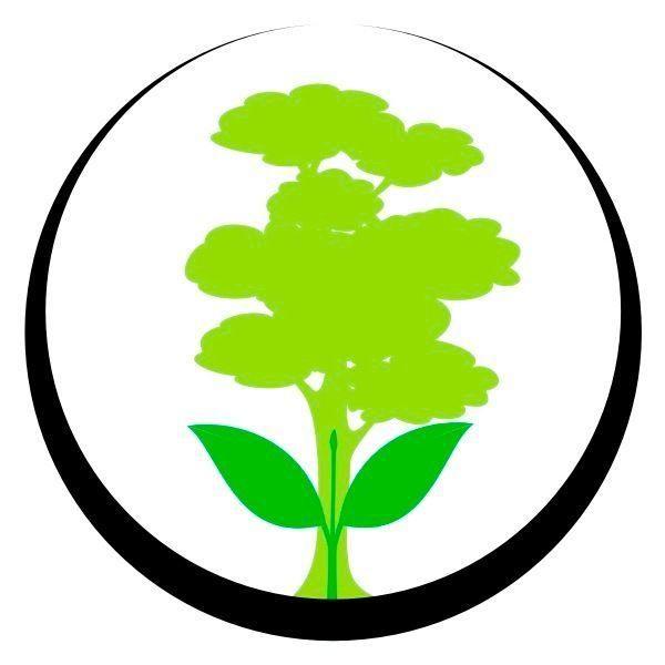 Select Landscape Services LLC