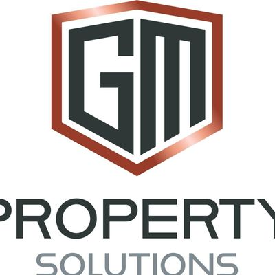 Avatar for GM Property Solutions, LLC