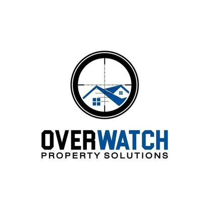 Avatar for OverWatch Property Solutions LLC