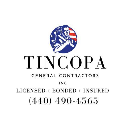Tincopa Inc.