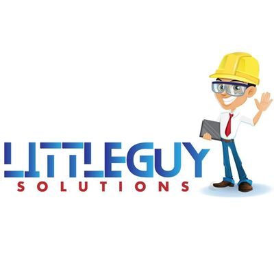 Avatar for Little Guy Solutions