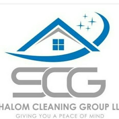 SHALOM CLEANING GROUP LLC
