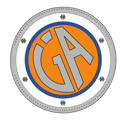 Avatar for Get Addicted, LLC -Transport- Logistic Services