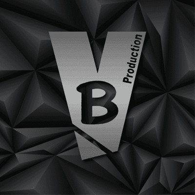 Avatar for B. Viral Productions