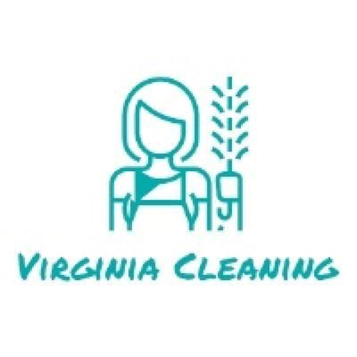Avatar for Virginia Cleaning