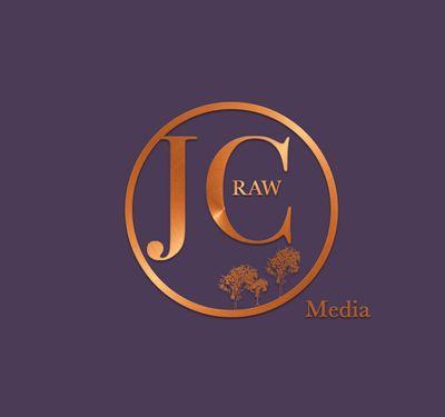 Avatar for JC Raw Media