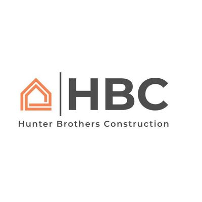 Avatar for Hunter Brothers Construction LLC