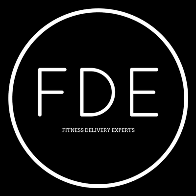 Avatar for Fitness Delivery Experts