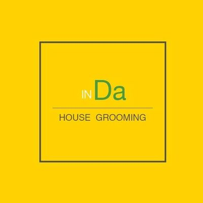 Avatar for inDa House Grooming