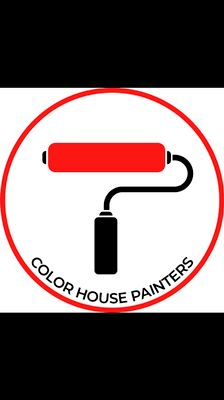 Avatar for Color house painters