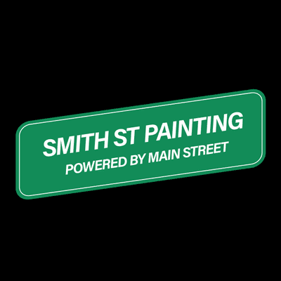 Avatar for Smith St Painting