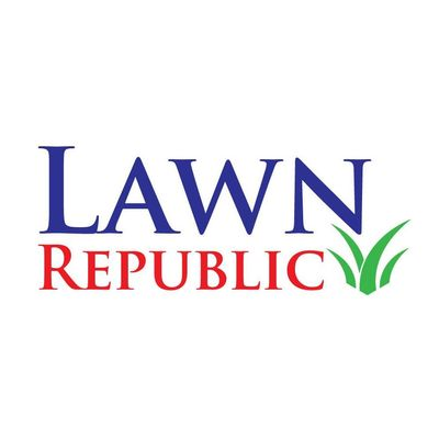Avatar for Lawn Republic - Lawncare and Lawn mowing
