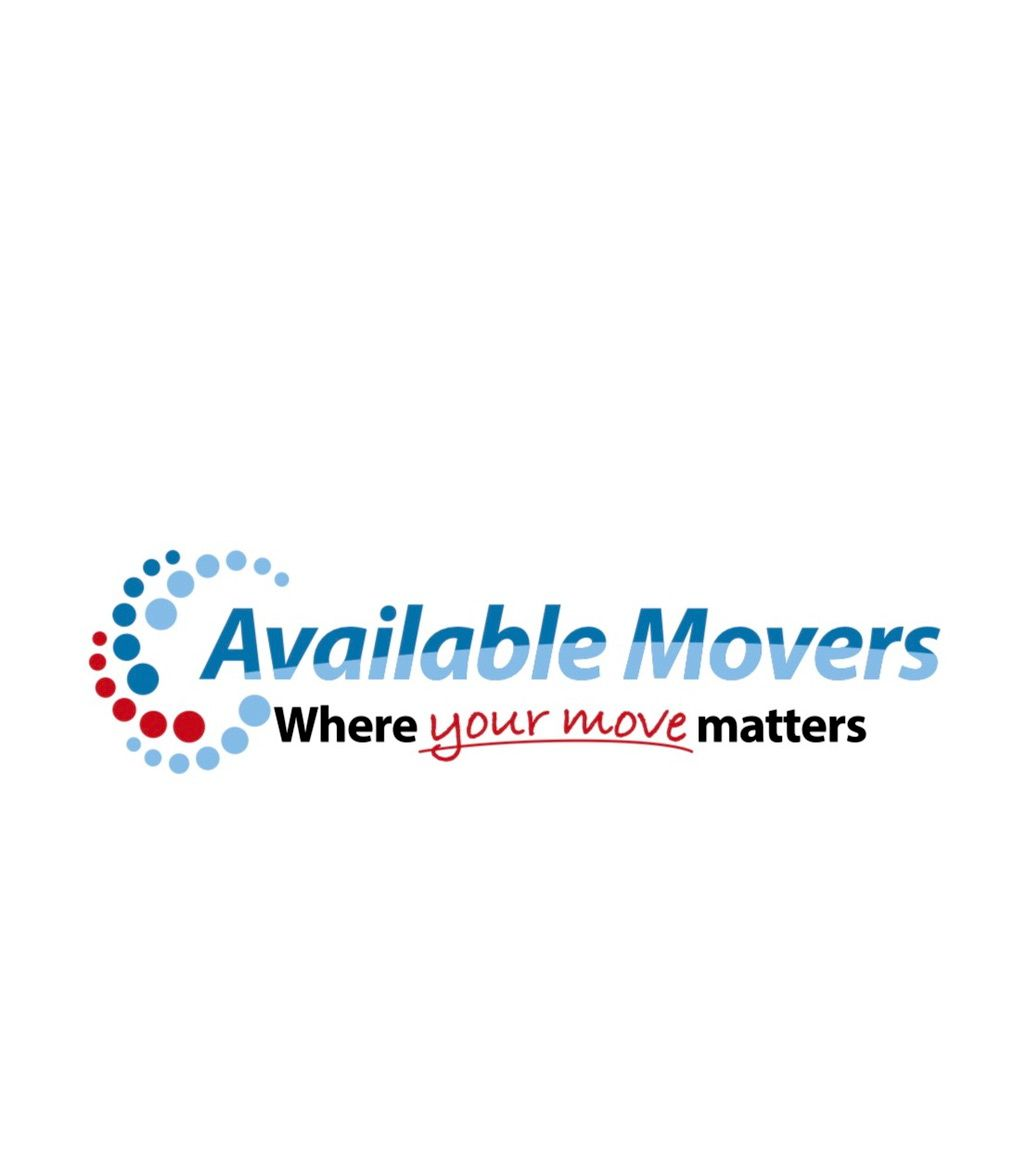 AVAILABLE MOVERS DMVs Best.