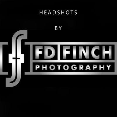 Avatar for F D Finch Photography LLC