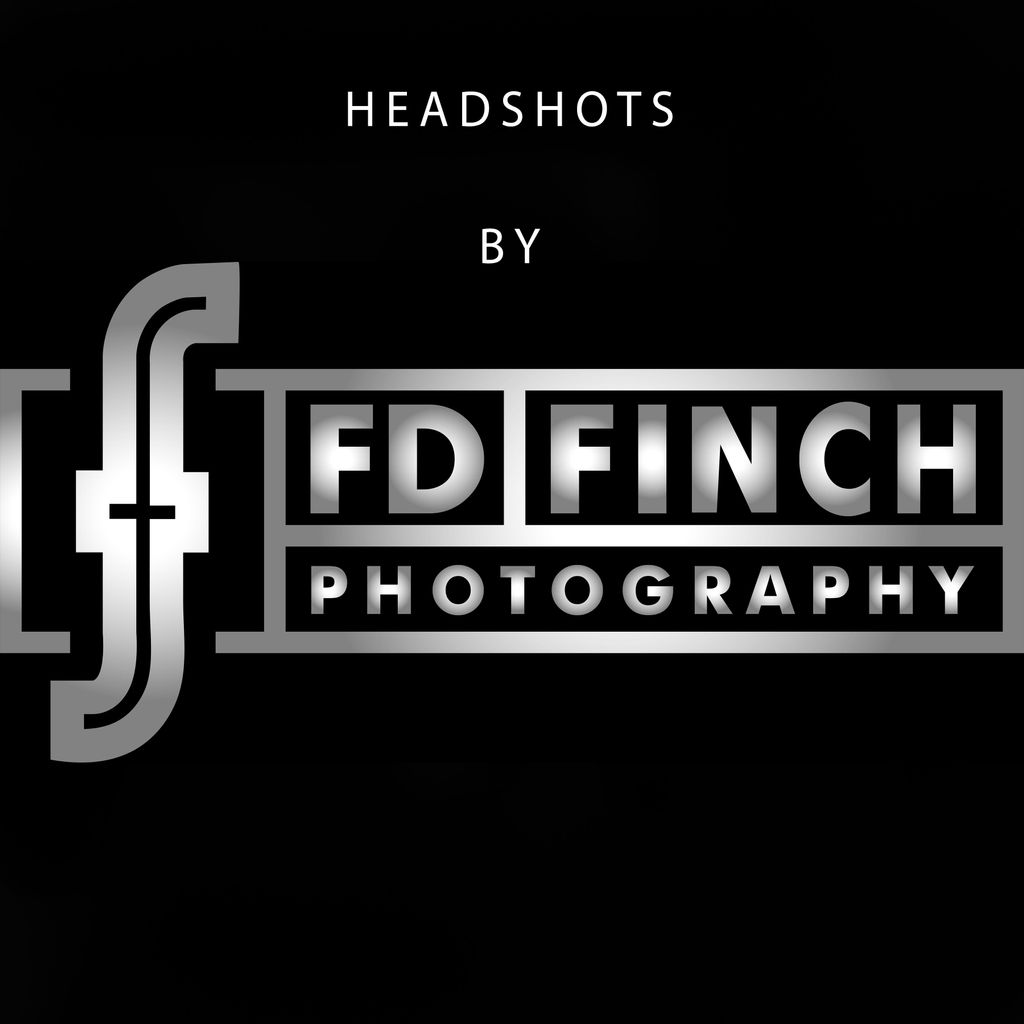F D Finch Photography LLC