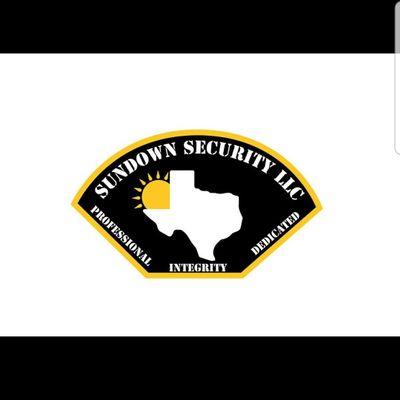 Avatar for Sundown Security LLC