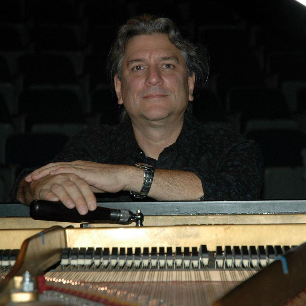 Venezia Piano Service