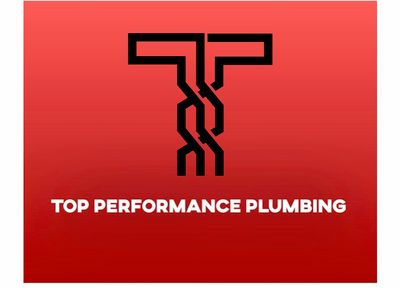 Avatar for Top Performance Plumbing