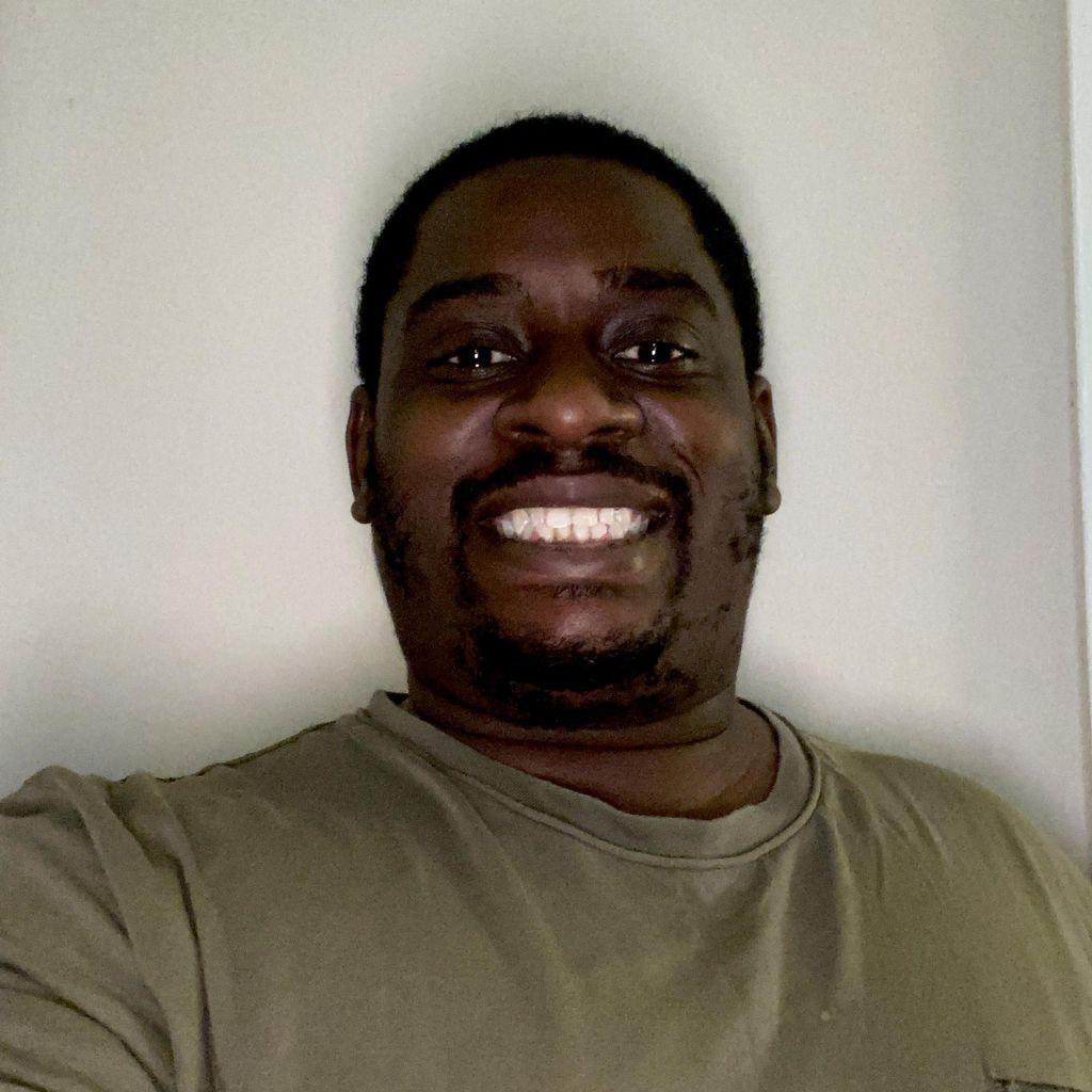 Chauncey Terrell