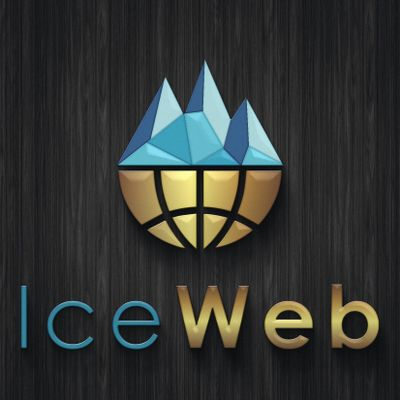 Avatar for IceWeb Company - Web Design & SEO in Miami FL
