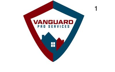 Avatar for Vanguard Pro Services LLC