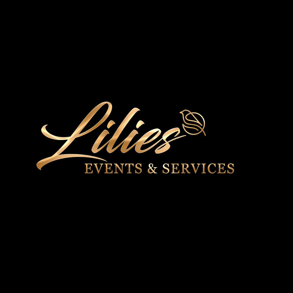 Lillie's Event & Occasions