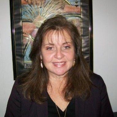 Christine Beaudin