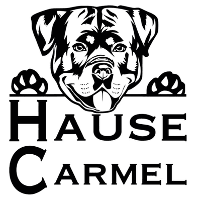 Avatar for Hause Carmel K9 Training