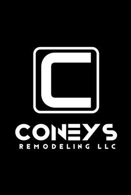 Avatar for Coneys Remodeling LLC