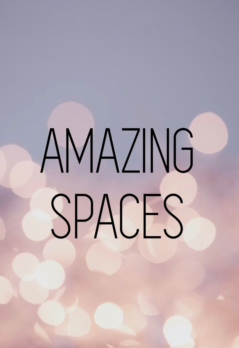 Amazing Spaces NJ
