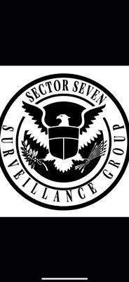 Avatar for Sector 7 Surveillance Group LLC.