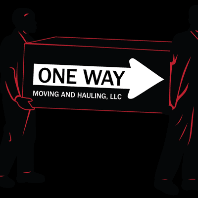 Avatar for OnewaymovinghaulingLlc