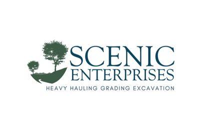 Avatar for Scenic Enterprises