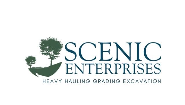 Scenic Enterprises