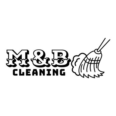 Avatar for M&B Cleaning, LLC