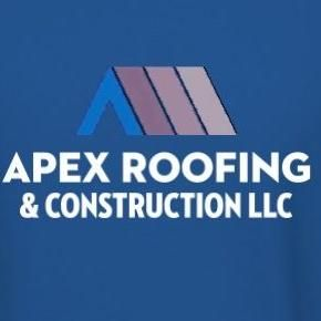 Apex Roofing and Construction LLC