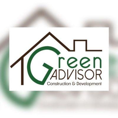 Avatar for Green Advisor Inc