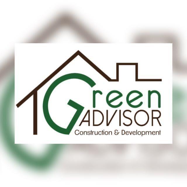 Green Advisor Inc