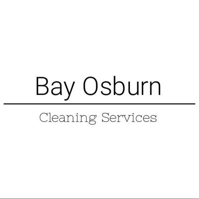 Avatar for Bay Osburn Cleaning