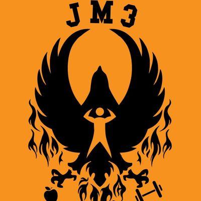 Avatar for JM3 Health & Fitness LLC