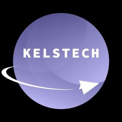 Avatar for Kelstech, FL