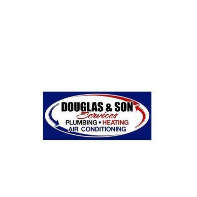 Avatar for Douglas & Son Services