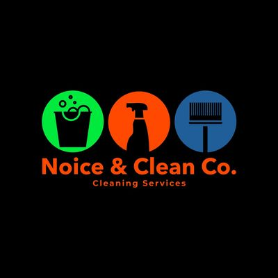 Avatar for Noice and Clean Co.