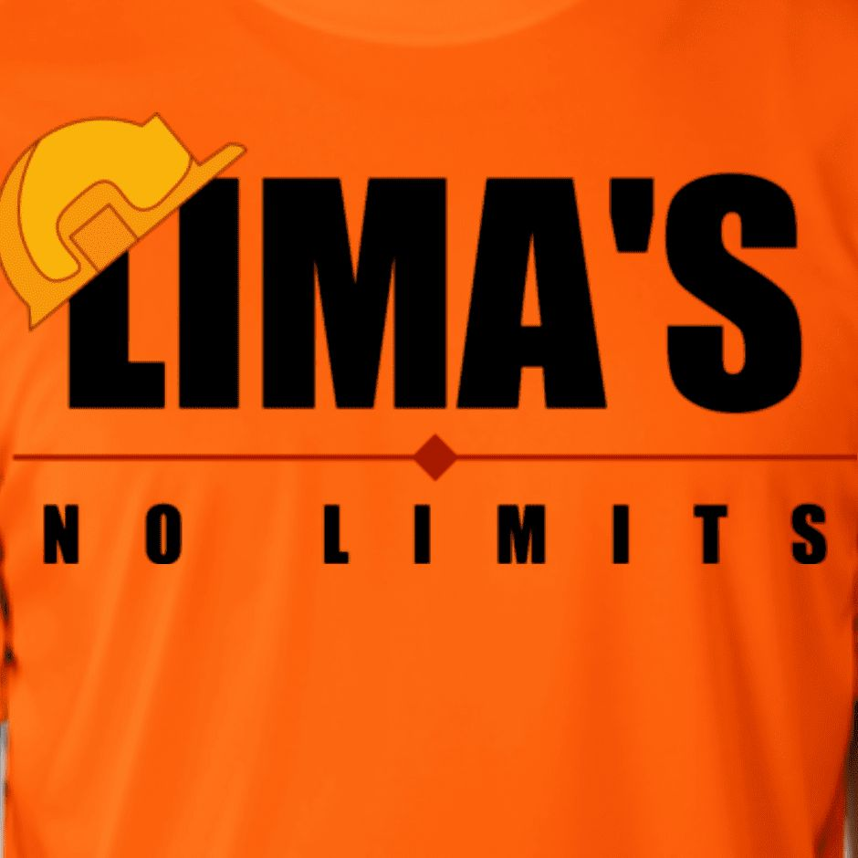 Lima's No Limits LLC