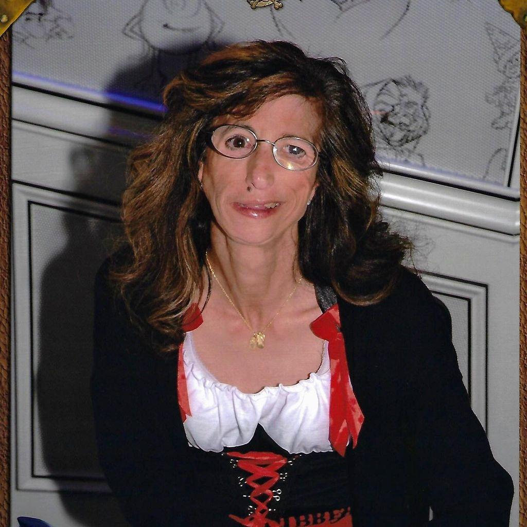 Cheryl Baldovi-Manville