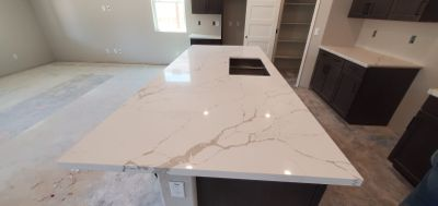 Avatar for Ortiz Countertops & More