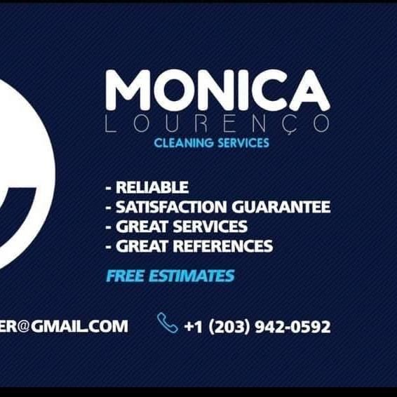 ML cleaning Services