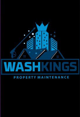 Avatar for Wash Kings