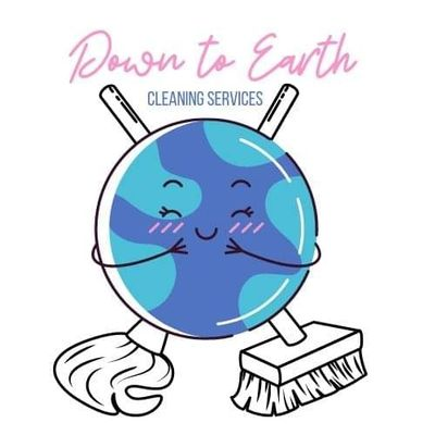 Avatar for Down To Earth Cleaning (Eco Friendly Clean)