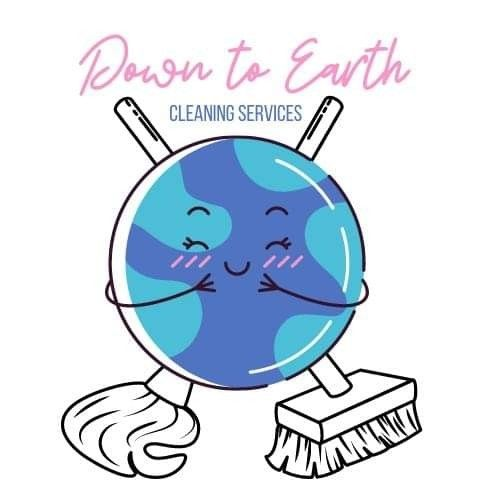 Down To Earth Cleaning (Eco Friendly Clean)